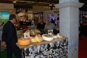 tuttofood-4