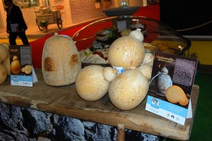 tuttofood-5